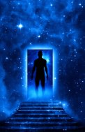 Past-Life-Regression-Therapy-w270