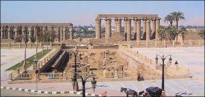 20120214-LuxorTempleEgypt_2007