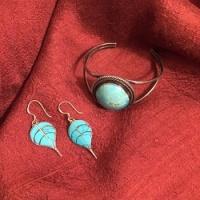 RB's jewelry_sm